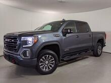 2019_GMC_Sierra 1500_4WD Crew Cab 147 AT4_ Cary NC