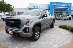 2019_GMC_Sierra 1500_AT4_ Brownsville TX