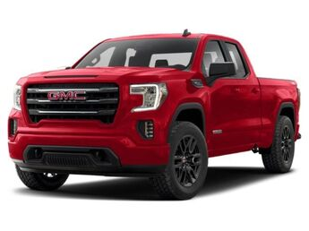 2019_GMC_Sierra 1500_AT4_ Cape Girardeau