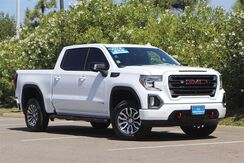 2019_GMC_Sierra 1500_AT4_ California
