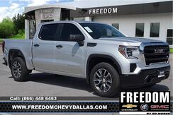 2019_GMC_Sierra 1500_Base_ Delray Beach FL