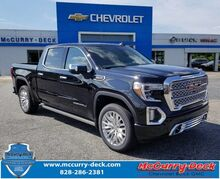 2019_GMC_Sierra 1500_Denali_ Forest City NC