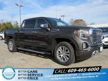 2019_GMC_Sierra 1500_Denali_ Cape May Court House NJ