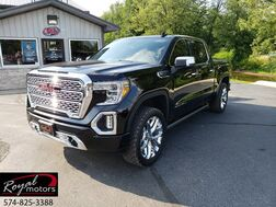 2019_GMC_Sierra 1500_Denali_ Middlebury IN