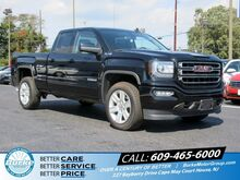 2019_GMC_Sierra 1500 Limited__ Cape May Court House NJ