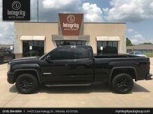 2019_GMC_Sierra 1500 Limited__ Wichita KS