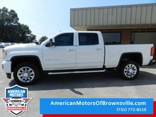 2019_GMC_Sierra 2500HD_Denali_ Brownsville TN