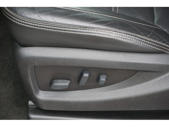 2019 GMC Sierra 3500HD Denali Seffner FL