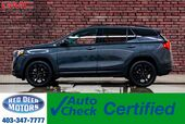 2019 GMC Terrain AWD SLE Nav BCam