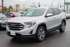 2019_GMC_Terrain_SLT_ Fort Wayne Auburn and Kendallville IN