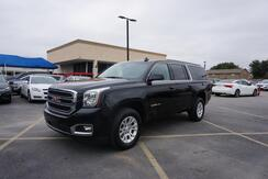 2019_GMC_Yukon XL_SLT_ Dallas TX