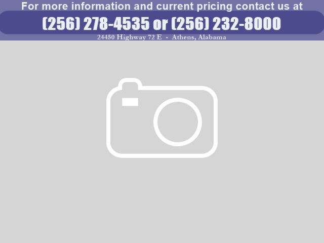2019 GMC Yukon XL SLT Standard Edition Athens AL