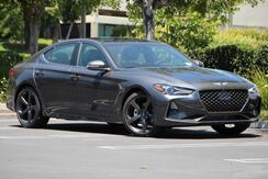 2019_Genesis_G70_2.0T Advanced_ Irvine CA