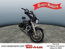 2019_Harley-Davidson_No Model__  NC