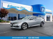 2019_Honda_Accord_EX_ Johnson City TN