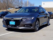 2019_Honda_Accord_EX-L 2.0T_ Ellisville MO