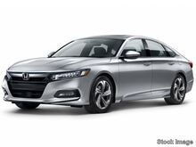 2019_Honda_Accord_EX-L_ Vineland NJ