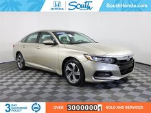 2019_Honda_Accord_EX_ Miami FL