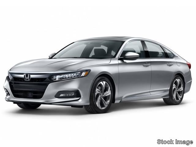 2019 Honda Accord EX Vineland NJ