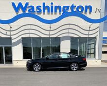 2019_Honda_Accord_EX_ Washington PA