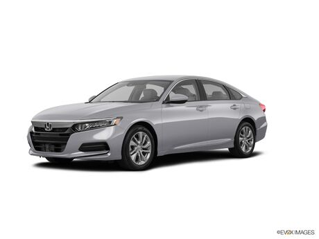 2019 Honda Accord LX Duluth MN