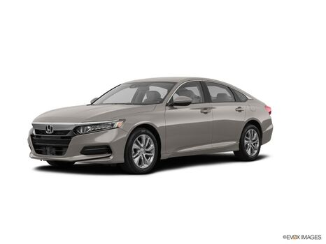 2019_Honda_Accord_LX_ Aiken SC