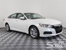 2019_Honda_Accord_LX_