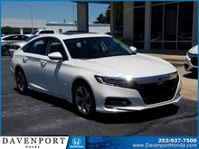 2019_Honda_Accord Sedan_EX 1.5T CVT_ Rocky Mount NC