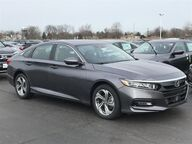 2019 Honda Accord Sedan EX-L 1.5T Chicago IL