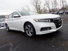 2019_Honda_Accord Sedan_EX-L 1.5T_ Libertyville IL
