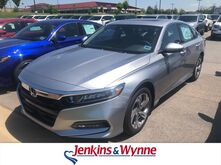 2019_Honda_Accord Sedan_EX-L 2.0T Auto_ Clarksville TN