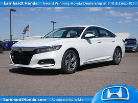 2019_Honda_Accord Sedan_EX-L 2.0T Auto_ Phoenix AZ
