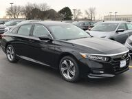 2019 Honda Accord Sedan EX-L 2.0T Chicago IL