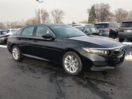 2019 Honda Accord Sedan LX 1.5T Chicago IL