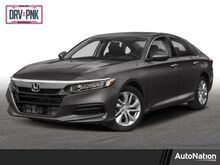 2019_Honda_Accord Sedan_LX 1.5T_ Roseville CA