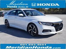 2019_Honda_Accord Sedan_Sport 1.5T CVT_ Meridian MS