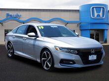 2019_Honda_Accord Sedan_Sport 2.0T_ Libertyville IL