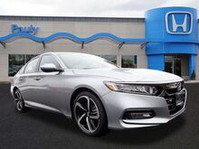 2019_Honda_Accord Sedan_Sport 2.0T_ Libertyville IL