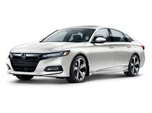 2019_Honda_Accord Sedan_Touring 2.0_ Moncton NB