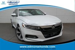 2019_Honda_Accord Sedan_Touring 2.0T Auto_ Delray Beach FL