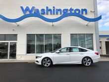 2019_Honda_Accord Sedan_Touring 2.0T Auto_ Washington PA