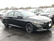 2019 Honda Accord Sedan Touring 2.0T Chicago IL