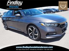 2019_Honda_Accord_Sport 2.0T_ Henderson NV