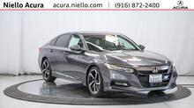 2019_Honda_Accord_Sport 2.0T_ Roseville CA