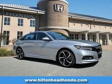 2019_Honda_Accord_Sport_ Bluffton SC