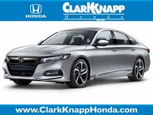 2019_Honda_Accord_Sport_ Pharr TX