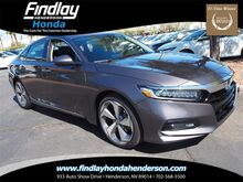 2019_Honda_Accord_Touring 2.0T_ Henderson NV
