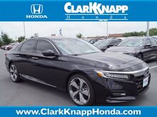 2019_Honda_Accord_Touring_ Pharr TX