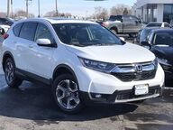 2019 Honda CR-V EX Chicago IL