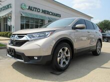 2019_Honda_CR-V_EX-L 2WD APPLE CAR PLAY, LANE ASSIST, COLLISION AVOIDANCE, POWER LIFTGATE  BACKUP CAM_ Plano TX